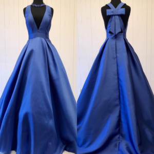 Jovani krásna modra