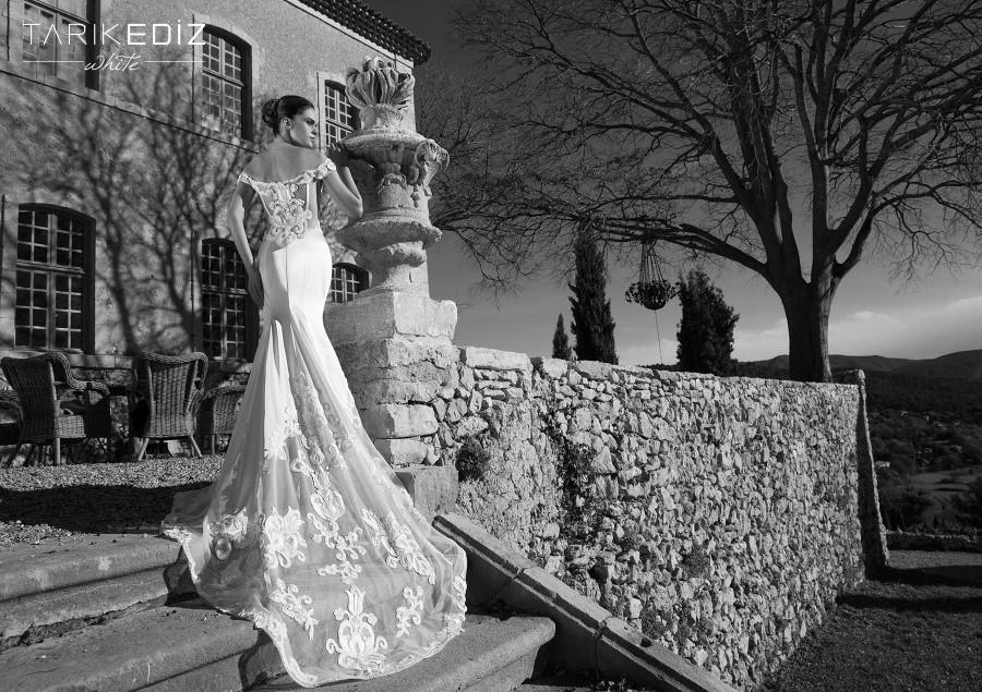f99122bcead4 Vyznáte sa v svadobných látkach